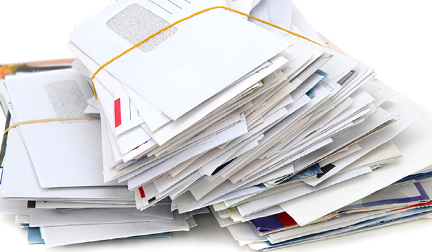 Are postage costs eating up your credentialing board's budget?