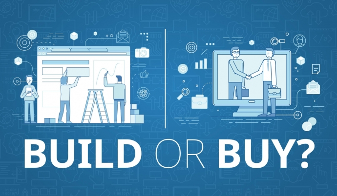 Certification management build vs buy cover image
